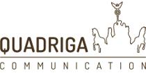 quadriga-logo-210x105