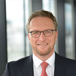 Robert Fuchsgruber