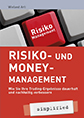 risiko_und_moneymanagement
