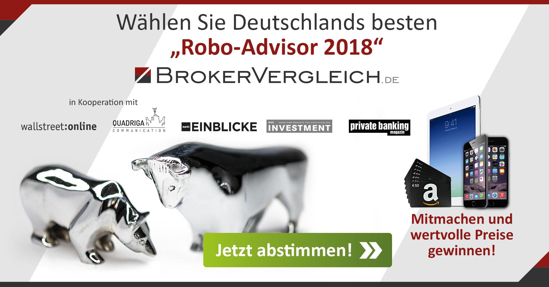 robo-advisor-2018-brokervergleich-de-1920x1003