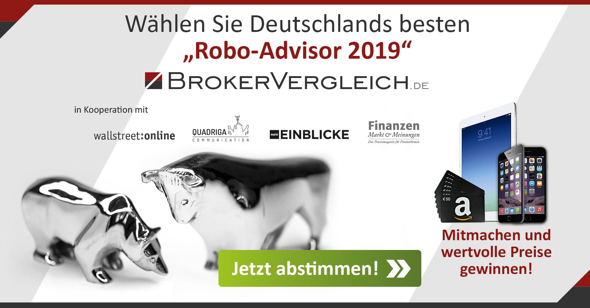 robo-advisor-2019-brokervergleich-de-1920x1003