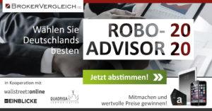 robo-advisor-2020-brokervergleich-de-1920x1003