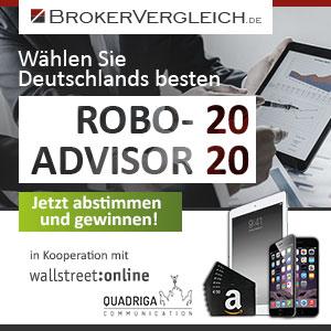 robo-advisor-2020-brokervergleich-de-300x300