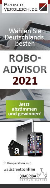 robo-advisor-2021-brokervergleich-de-160x600