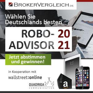 robo-advisor-2021-brokervergleich-de-300x300