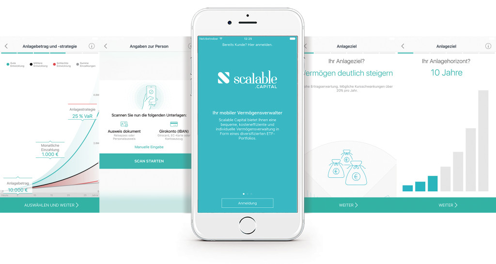 scalable_capital_kontoeroeffnung_app