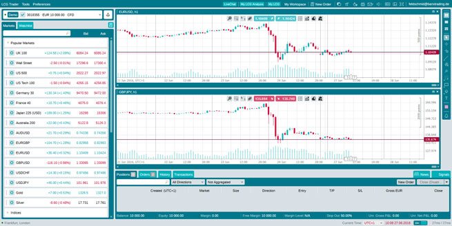 screenshot-banx-lcg-trader