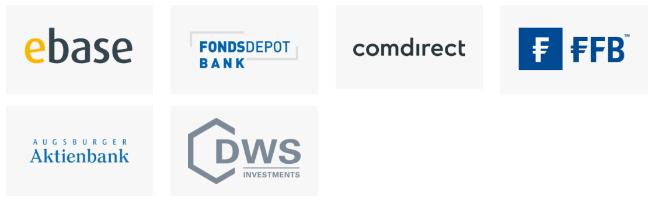 screenshot-fondssupermarkt-partnerbroker