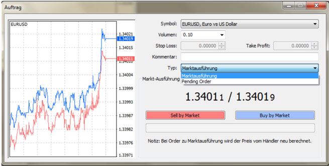 screenshot-jfdbrokers-ordnermaske