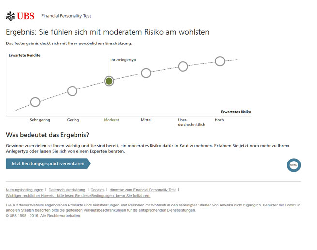 screenshot-ubs-robo-financial-personality-test-5