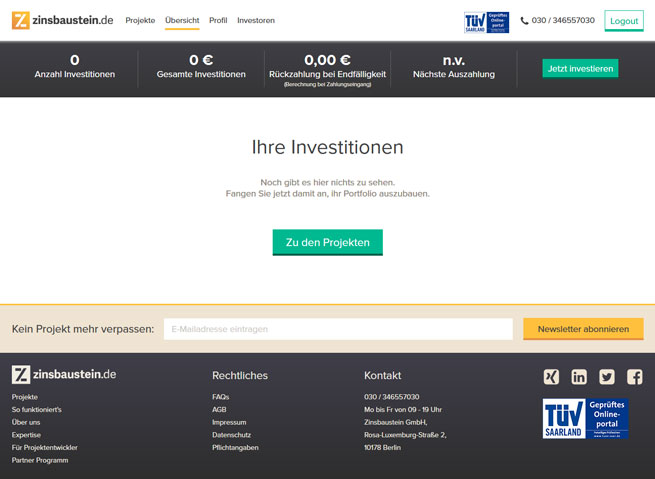 screenshot-zinsbaustein-2
