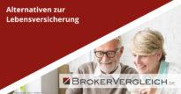 Zum Beitrag - Alternativen zur Lebensversicherung