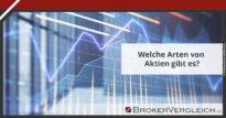 Zum Beitrag - Welche Arten von Aktien gibt es?