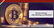 Zum Beitrag - Bitcoin Halving