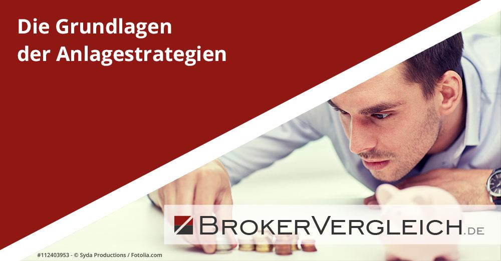 die Produktfreigabeverfahren der Wertpapierdienstleistungsunternehmen, die Finanzinstrumente konzipieren, und Vertriebsunternehmen in Bezug auf Finanzinstrumente.
