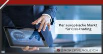 Zum Beitrag - Der europäische Markt für CFD-Trading