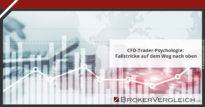 Zum Beitrag - Trader-Psychologie: Fallstricke auf dem Weg nach oben