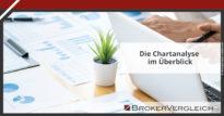 Zum Beitrag - Die Chartanalyse im Überblick