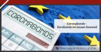 Zum Beitrag - Eurobonds