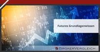 Zum Beitrag - Futures Grundlagenwissen