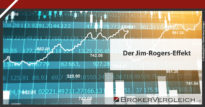 Zum Beitrag - Jim-Rogers-Effekt