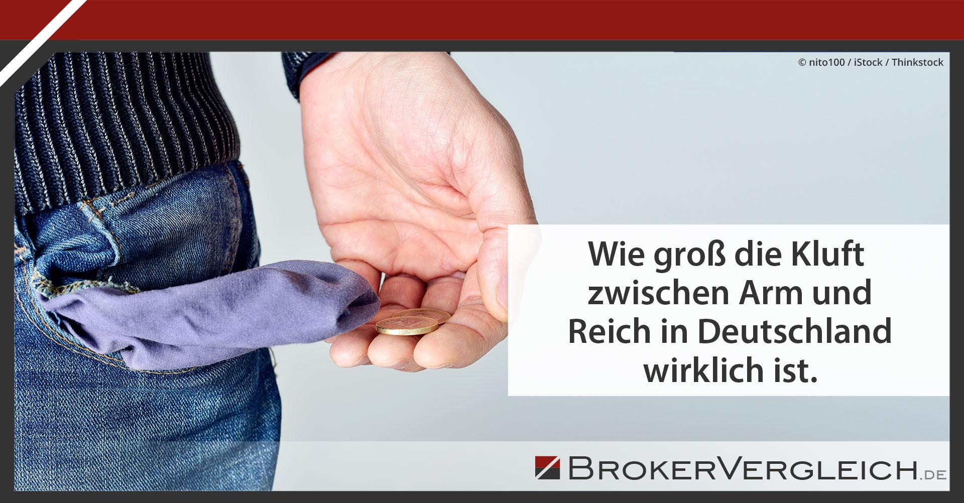 Opțiune de broker online iq