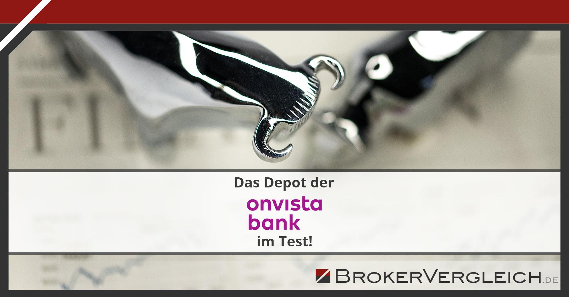 broker vergleich onvista was sie über den forex einzahlungsbonus wissen sollten währungspaar eur-usd fällt
