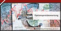 Zum Beitrag - Optionspreisbewertung