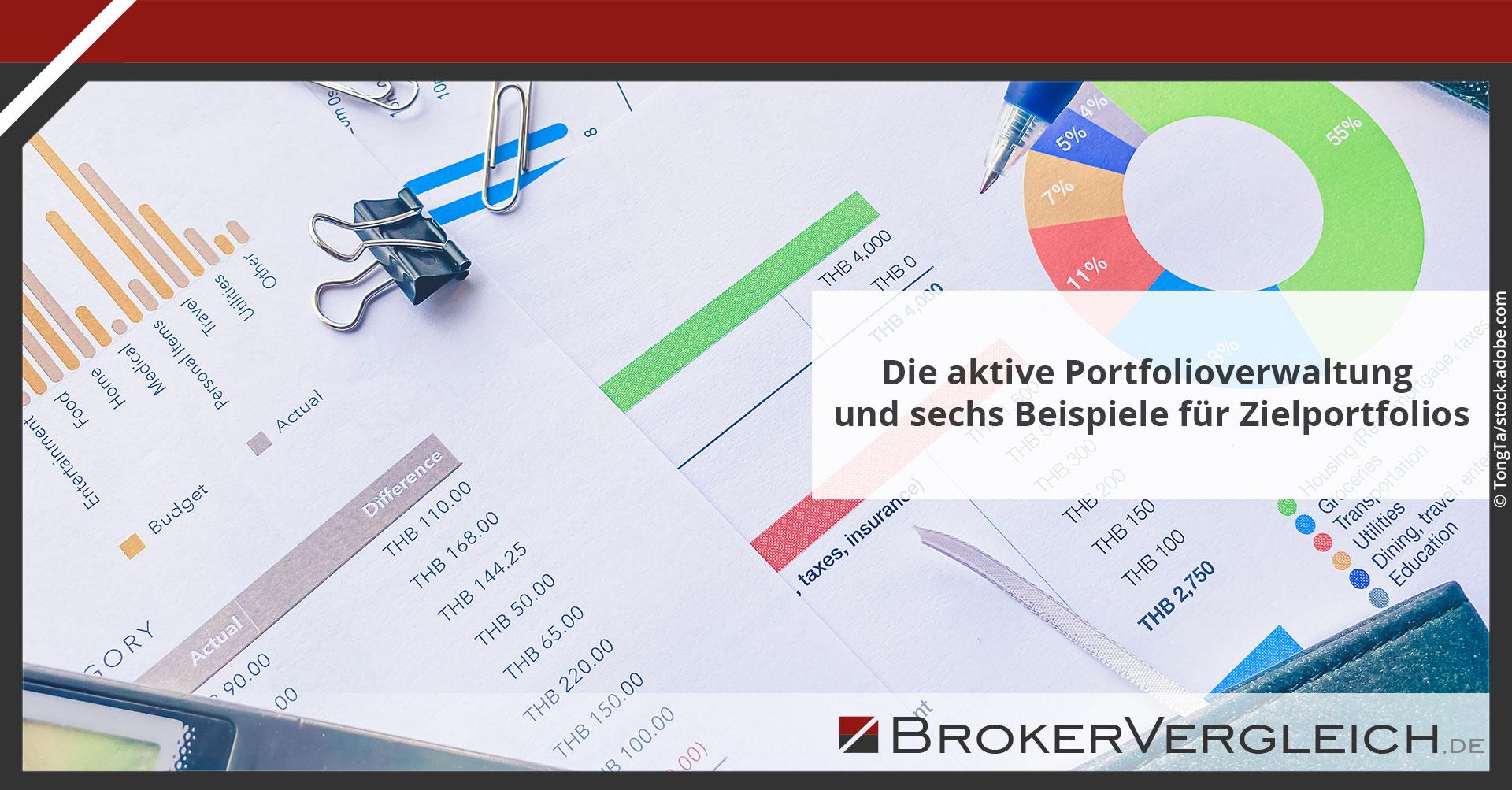 forex broker vergleich 2021 über 25 forex anbieter vergleichen was ist binärcode im computer?