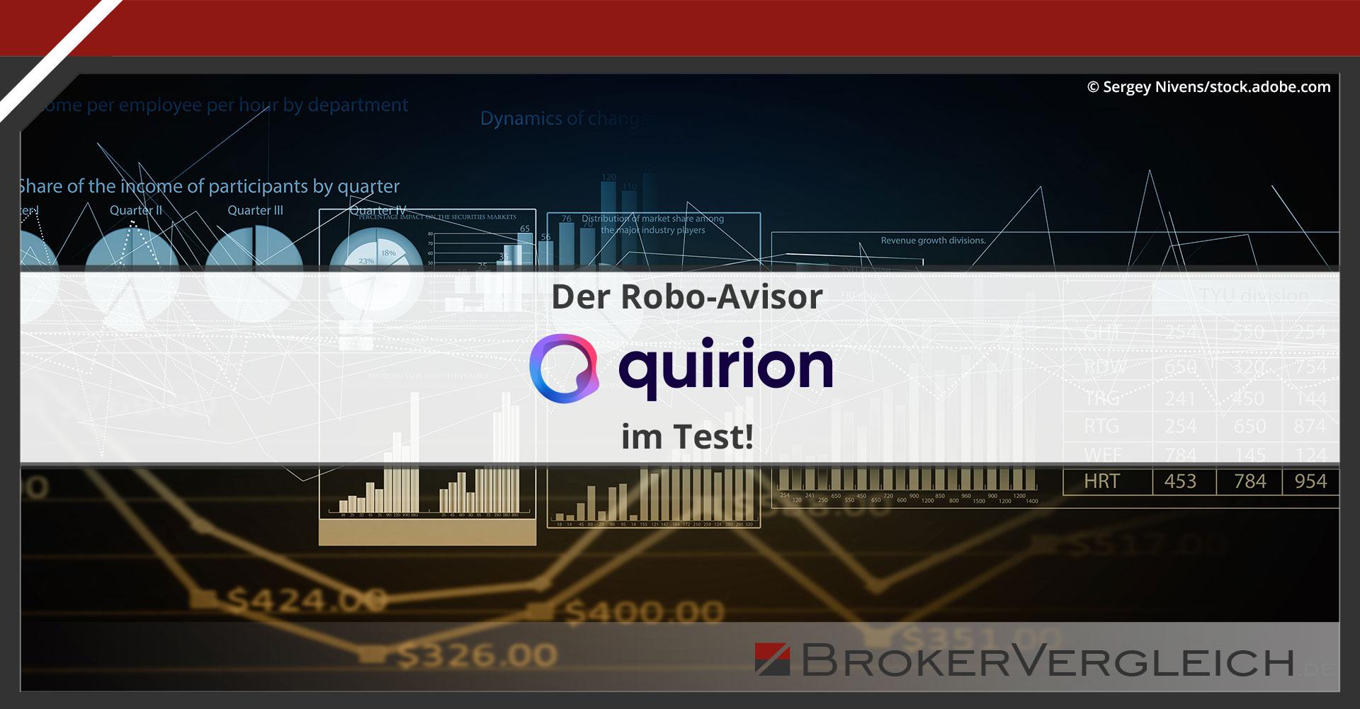 top 10 kryptowährungen, die 2021 investiert werden sollen broker vergleich quirion
