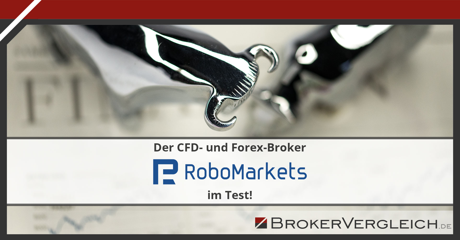 Best Forex Brokers in Sweden 2019 - FXEmpire.com