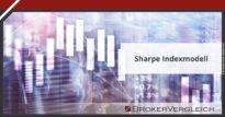 Zum Beitrag - Sharpe Indexmodell