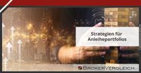 Zum Beitrag - Strategien für Anleiheportfolios