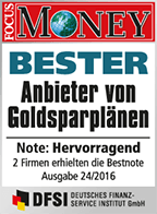 solit-goldsparplan-testsiegel-focus-money