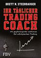 Buchrezension: Ihr taeglicher Trading Coach