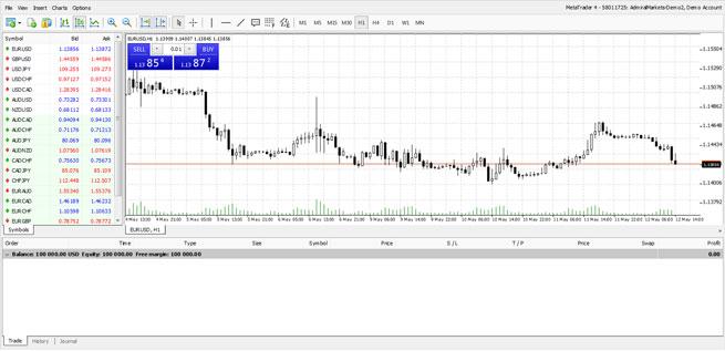 webtrader-admiral-markets-w655