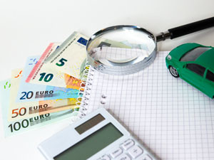 zinsen-dividenden-steuererklaerung