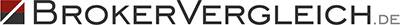 brokervergleich.de Logo